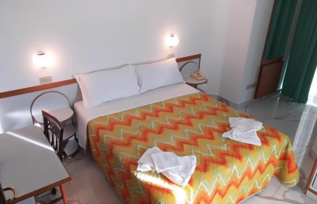 фотографии отеля Hotel Memory изображение №3