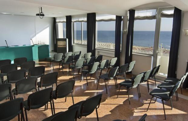 фото Promenade Residence & Wellness изображение №10
