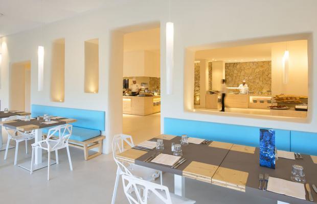 фото Chia Laguna Resort - Hotel Baia изображение №2