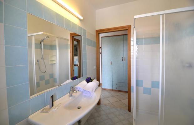 фотографии Residence Pineta Verde изображение №12
