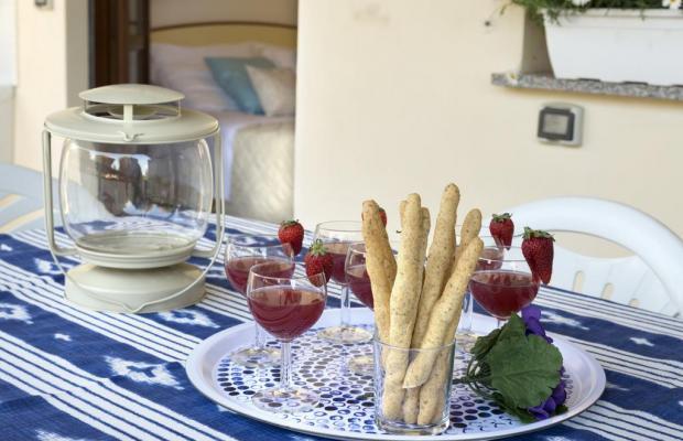 фотографии отеля Residence Pineta Verde изображение №11