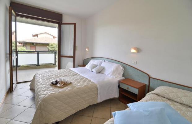 фотографии Residence Pineta Verde изображение №4