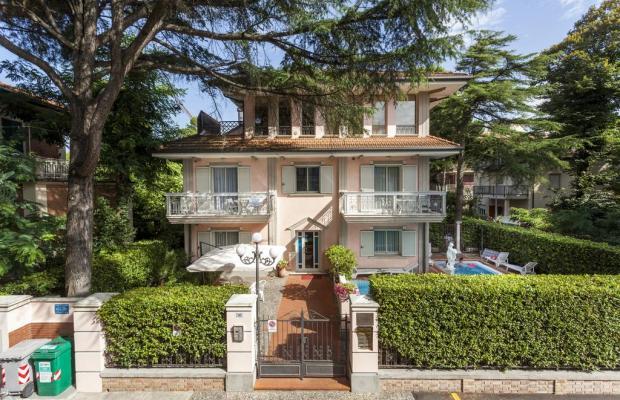 фотографии Residence Villa Lidia изображение №20
