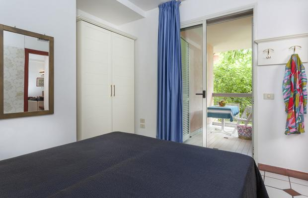 фото Residence Villa Lidia изображение №10