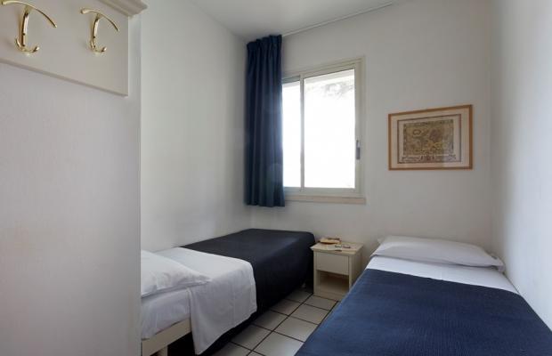 фото Residence Villa Lidia изображение №6