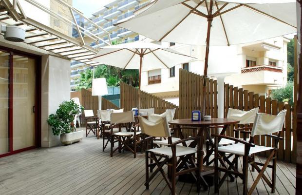 фотографии Acacias Suites & Spa изображение №44