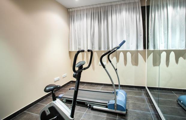фото Acacias Suites & Spa изображение №38