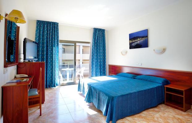 фото Acacias Suites & Spa изображение №30