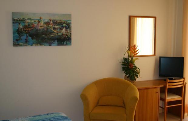 фотографии отеля Ribot изображение №19