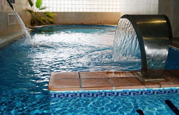 фото отеля Best Triton изображение №9