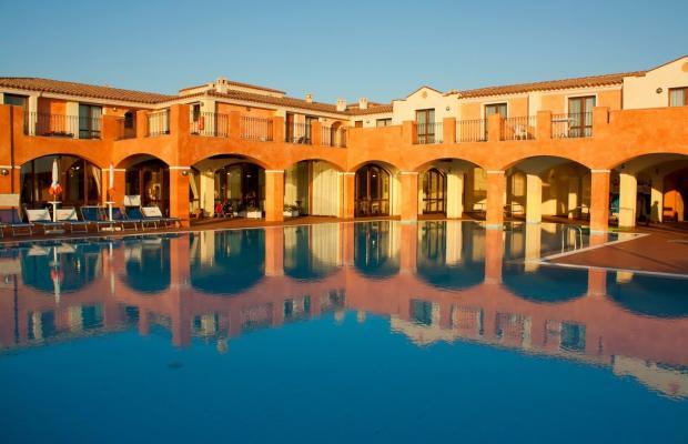 фото отеля Club Cala Blu изображение №1