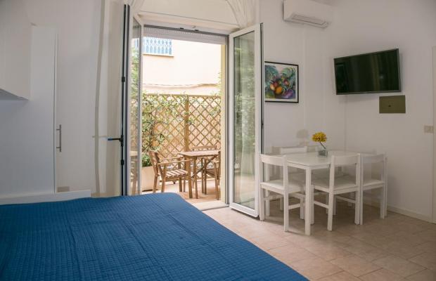 фото Residence Villa Ofelia изображение №18