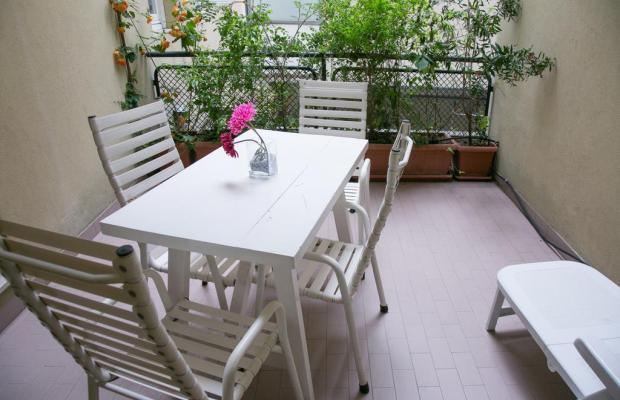 фотографии Residence Villa Ofelia изображение №16