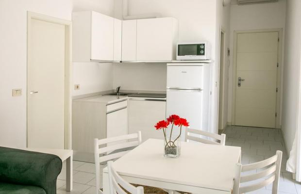 фотографии Residence Villa Ofelia изображение №4