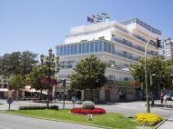 Elegance Adriano Hotel, 3*