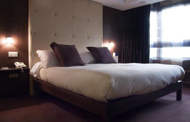 фотографии Eurostars Araguaney (ex. Araguaney Gran Hotel; Melia Araguaney) изображение №36