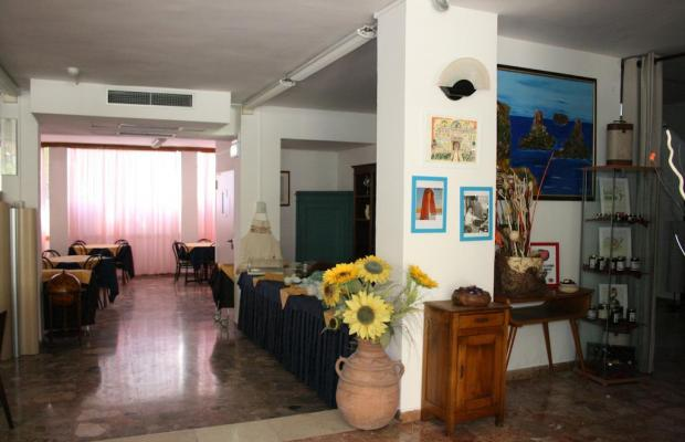 фотографии отеля Roxi Floridiana изображение №11