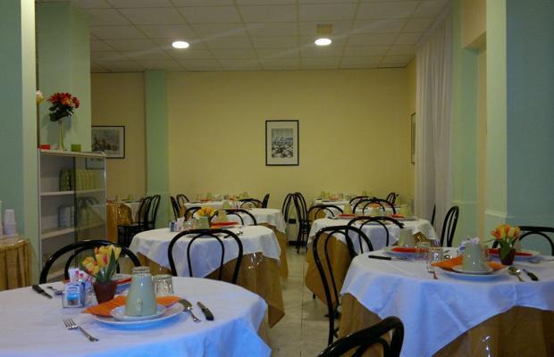 фотографии отеля Saxon изображение №19