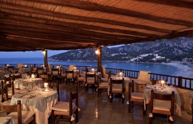 фото отеля Club Hotel Baja Sardinia изображение №29