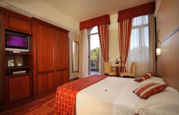 фото Villa Adriatica изображение №10