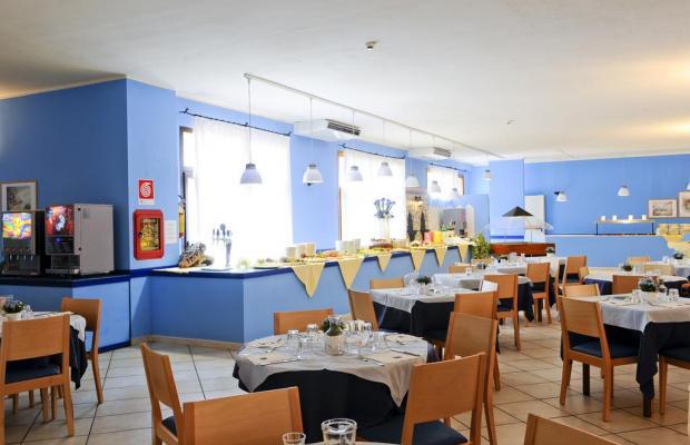 фото отеля Blu Hotel Laconia Village (ех. Club Laconia Village) изображение №37