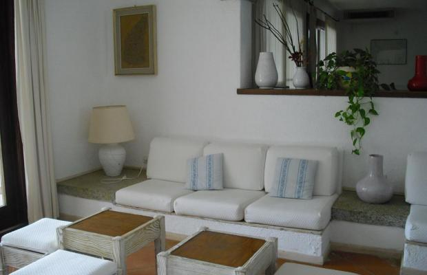фото Orovacanze Hotel San Paolo изображение №18