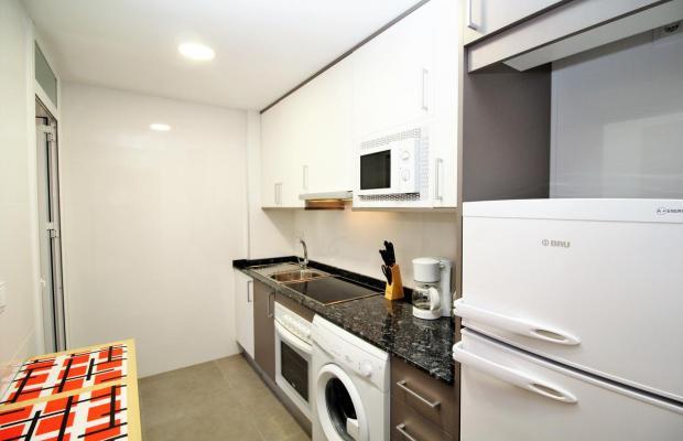 фотографии Europa Center Apartments изображение №12