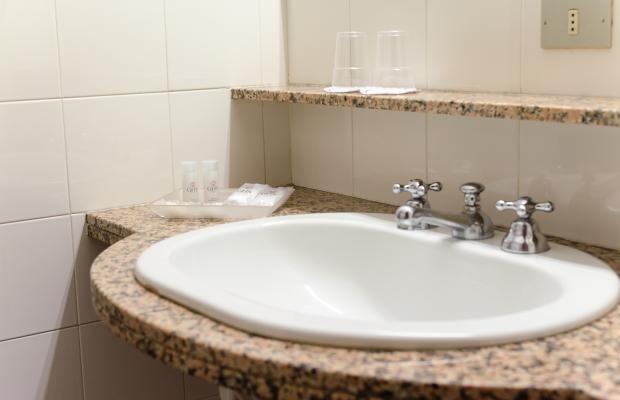 фото GHS Hotels Astoria Palace  изображение №6