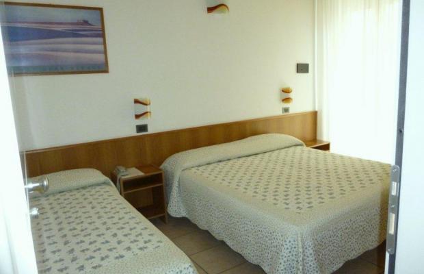 фото отеля Berenice изображение №17