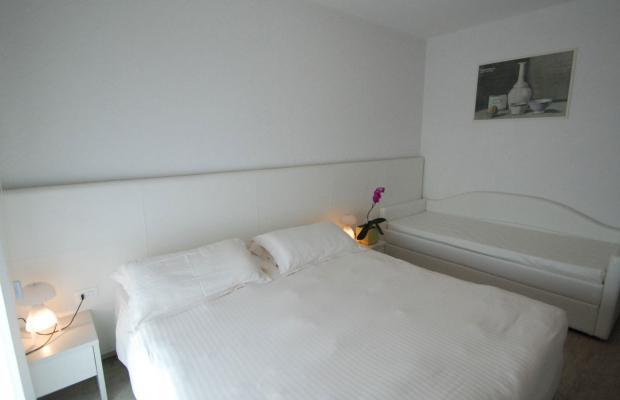 фото отеля Premier Hotels Sorriso & Carillon изображение №57