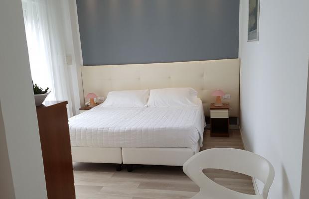 фото отеля Premier Hotels Sorriso & Carillon изображение №49