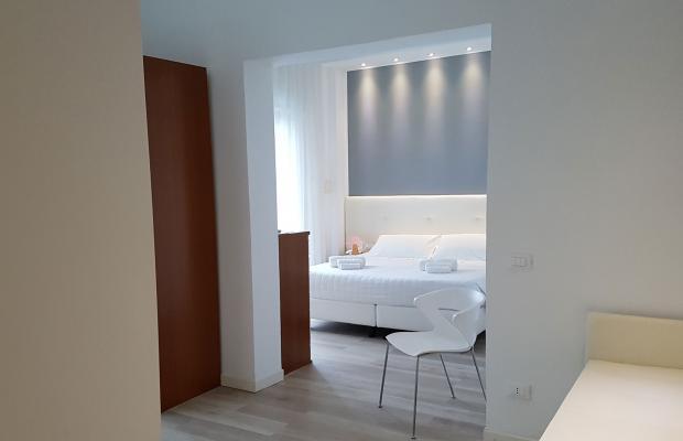 фото отеля Premier Hotels Sorriso & Carillon изображение №45
