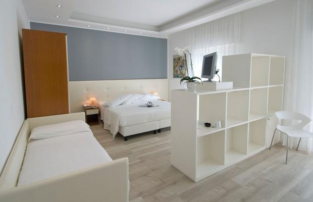 фото Premier Hotels Sorriso & Carillon изображение №34