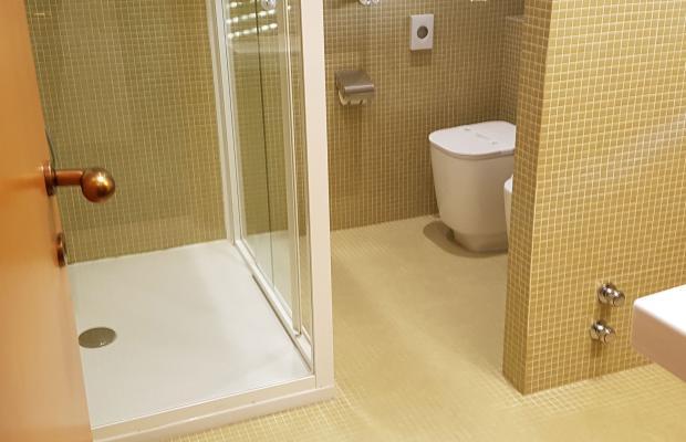 фото отеля Premier Hotels Sorriso & Carillon изображение №13