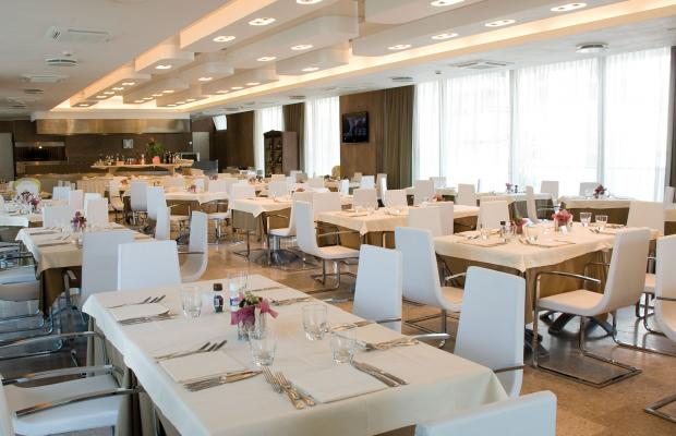 фотографии Premier Hotels Sorriso & Carillon изображение №8