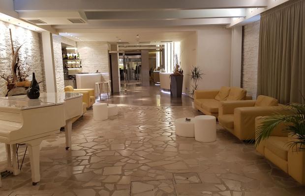 фотографии Premier Hotels Sorriso & Carillon изображение №4