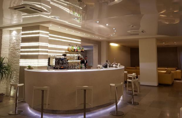 фотографии отеля Premier Hotels Sorriso & Carillon изображение №3