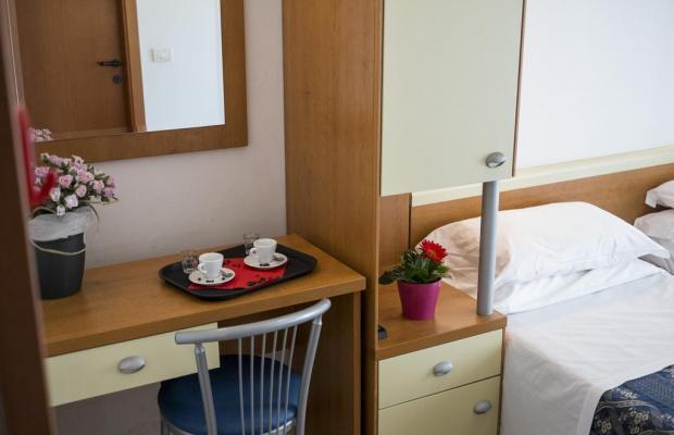 фотографии отеля Jana изображение №27