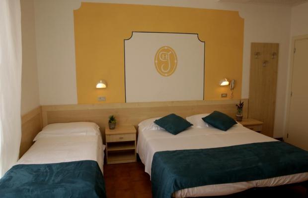 фото отеля Hotel New Jolie (ex. Jolie hotel Rimini) изображение №17