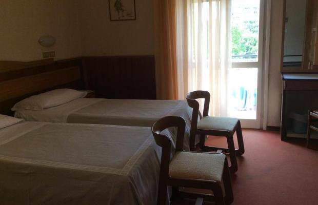 фото отеля Vienna Touring изображение №9
