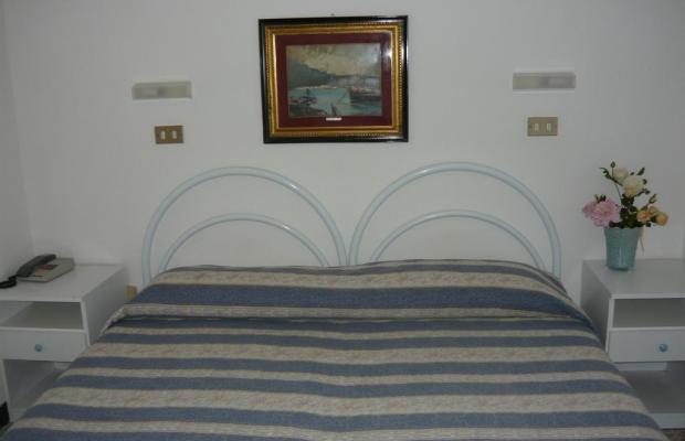 фотографии отеля Acquazzurra изображение №7
