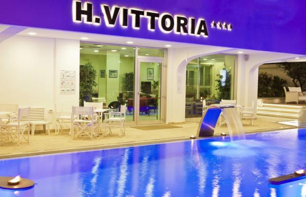фото Vittoria изображение №14