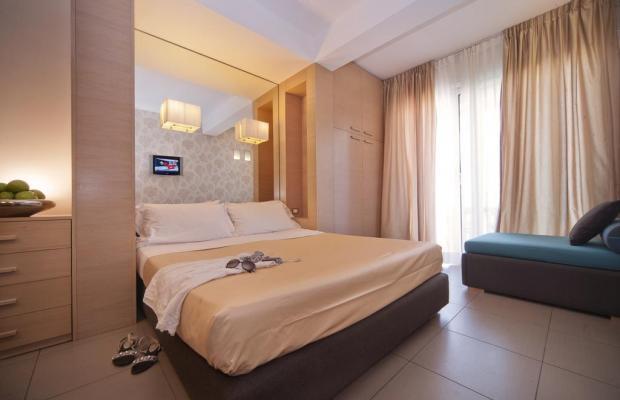 фотографии отеля Le Rose Suite изображение №15