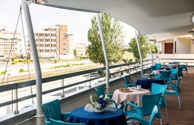 фото отеля Nonni Waldorf Palace изображение №13