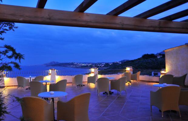 фото Colonna Resort изображение №10