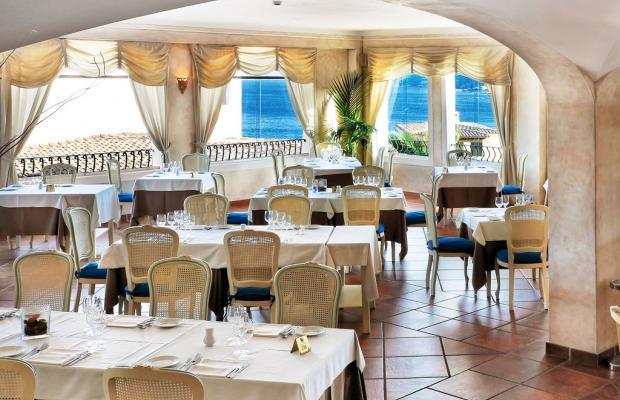 фото Colonna Resort изображение №6