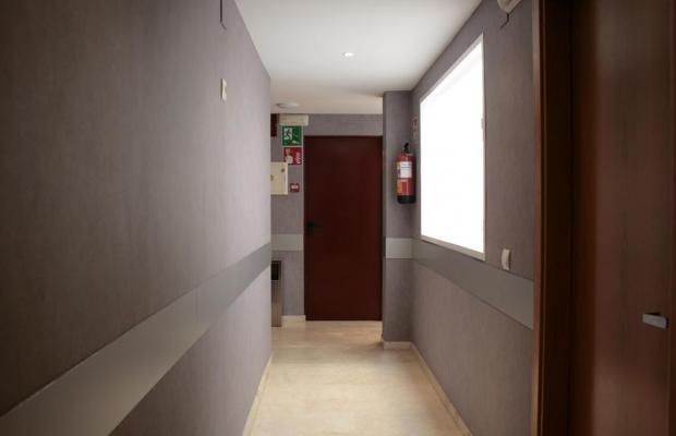 фото отеля Milord´s Suites изображение №5
