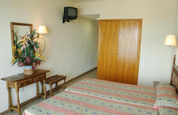 фото отеля HTOP Molinos Park Hotel (ex. Los Molinos) изображение №1