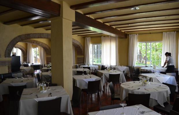фото отеля Mont Park изображение №5