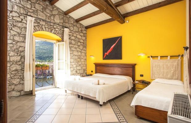 фото отеля Corte Fiorita Albergo Diffuso изображение №13